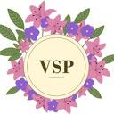Violet-Suzette Productions