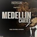 Medellin Cartel