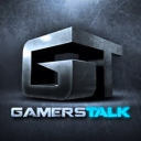 Gamers Talk