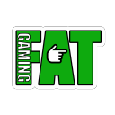 FATgaming