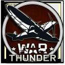War Thunder Community Server