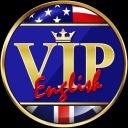 English VIP