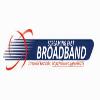 server logo for Screamin' Fast Broadband