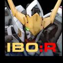 IBO: Resurrection