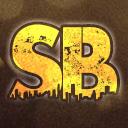 Skybreakers Logo