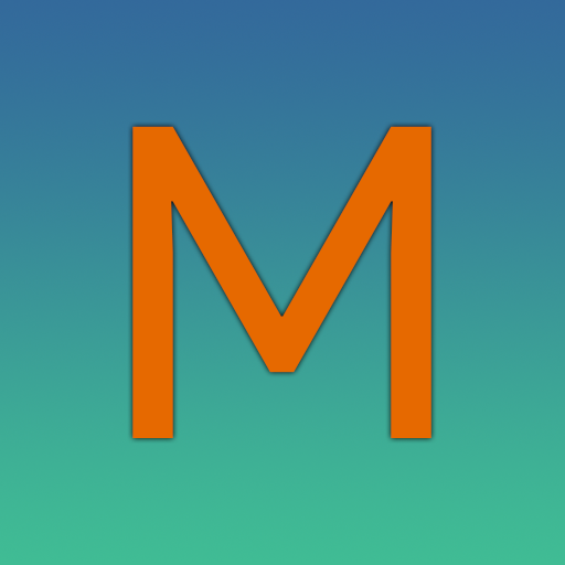 Icon for Melonz