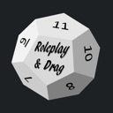Roleplay And Drag