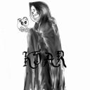 KDA Reapers