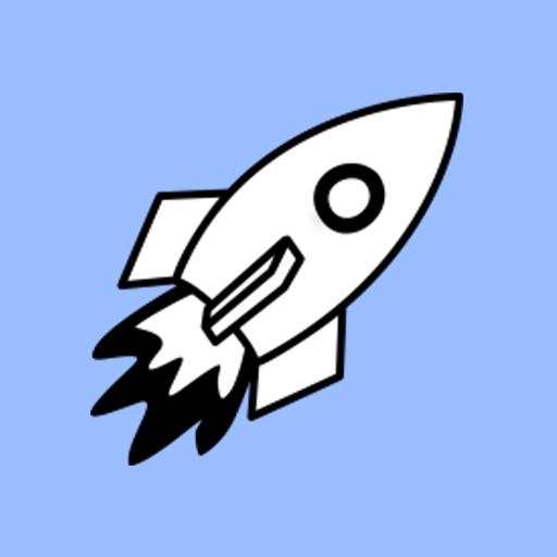 Icon for LOST ROCKET Development