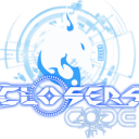 CODE: Closers Discord [Unofficial]