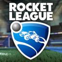 (RLT) Rocket League Trading