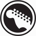 Guitar Discord