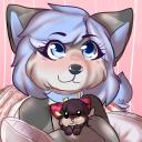 Woofle House - Furry Discord Discord Server