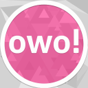 owo! Official Icon