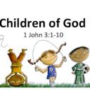 ChildrenOfGod
