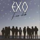 EXO FANS CLUB