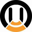 Overwatch Underground