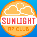 The Sunlight Roleplay Club