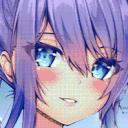 Anime Soul Discord Icon