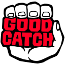 GoodCatch Gaming
