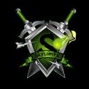 skylimits Logo