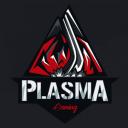 Plasma Gaming