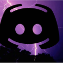 Discord Weather
