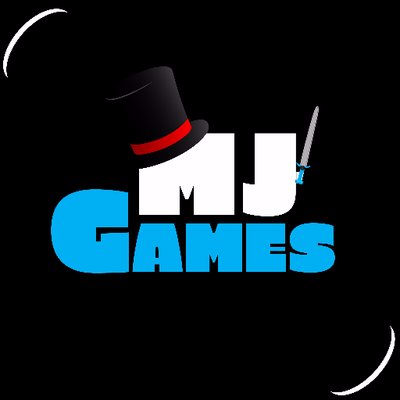 Icon for MJ Games ✪