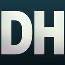 Designer Hub | Community Hangout