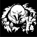 EAGL3S Modding Team