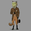 Fox and Sarah's SCP-RP