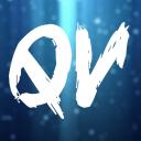 QV Community