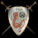 Knights of Trebor