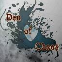 Den of Chaos