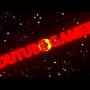 YouTubeGamerz (Diep.io and more)