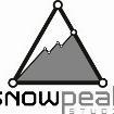 Snowpeak Studio