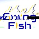 SwingFish Traders
