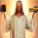 Community to the holy Giope (Gaming is our passion)