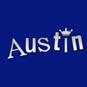 Austin's Discord