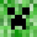 Minecraft Discord