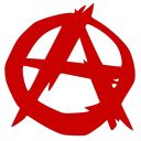 Anarchy Discord