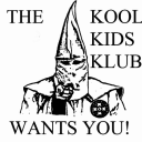 Kool Kids Klub