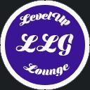 LevelUp Lounge