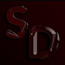ShadowDiscord