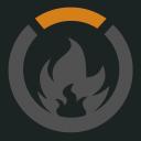 Fire Overwatch 2.0