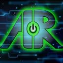 Icon for Army of Rynlar