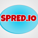 Spred.io - official server