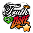 NSFW Truth Or Dare