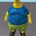 man b00bs