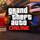GTA Online PC